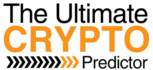 theultimatecryptopredictor